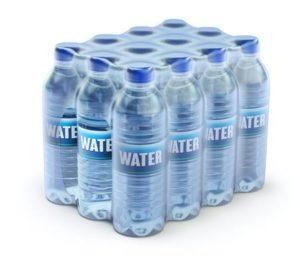 Bottled water filter brands